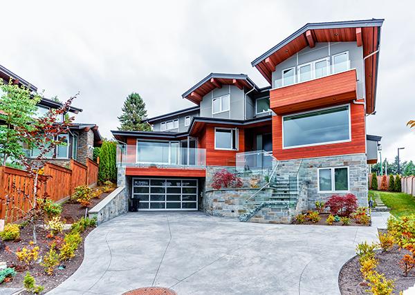 Burlington Homes for Sale